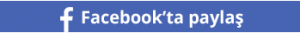 facebook-paylas2