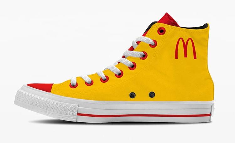 ifbrandsmakesneakers-4-900x550