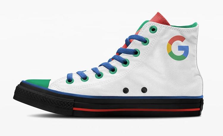ifbrandsmakesneakers-6-900x550
