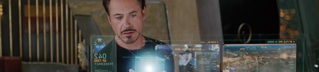 Iron-Man-Computer