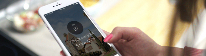 wersm-linkedin-students-app-657x360