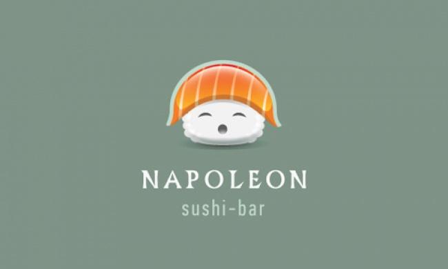 6947660-logo-design-march-2011-16-1474981737-650-d7a8269730-1475243428