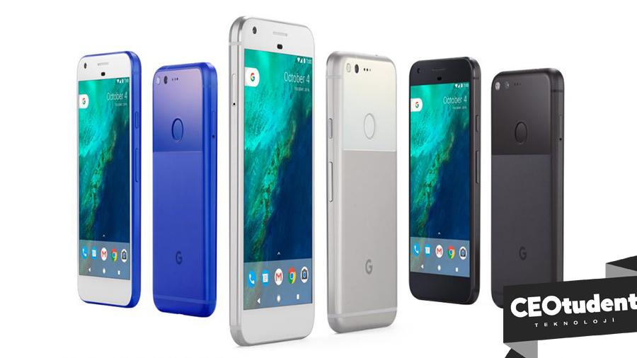 google-pixel-1000x562